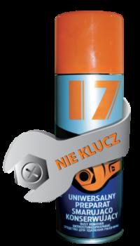 pucha_1a-01-rust-nie-klucz
